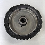 Mercury | FLYWHEEL ASSEMBLY | Package Quantity @1| 261-859233T16 | 261-859233T25