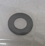 Mercury | THRUST WASHER | Package Quantity @1| 392-5730