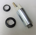 Mercury | FUEL PUMP LIFT | Package Quantity @1| 880596T58