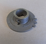 Mercury | GEAR-SHIFT-R/C | Package Quantity @1| 43-822200T3 | 43-8222003