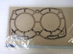 Mercury | GASKET | Package Quantity @1 | 27-86389