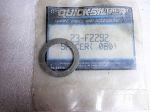 Mercury | SPACER-(.080) | Package Quantity @1 | 23-F2292