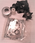 Mercury | PUMP KIT-WATER | Package Quantity @1 | FK1202-1