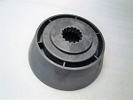 Mercury | WASHER | SPACER | Package Quantity @1 | F532299
