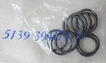 OMC | O-RING | Package Quantity @1 | 5139-0304174