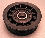 Mercury | PULLEY-IDLER | Package Quantity @1 | 807757T