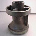 Mercury | CARRIER ASSY-BEARING |  Package Quantity @1 | 818763T11