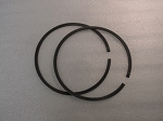 Mercury | PISTON RING | Package Quantity @1 | 39-815515A12