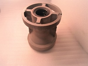 Mercury |CARRIER ASSY| Package Quantity @1| 31284A1 | 31284T1