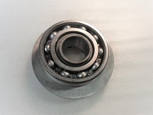 Mercury | GEAR-REVERSE | Package Quantity @1 | 43-848881A1