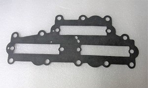 Mercury | GASKET | Package Quantity @1 | 27-819113