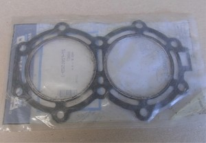 Mercury | GASKET | Package Quantity @1| 27-F201529-1