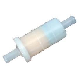 mercury inline fuel filter 8m0057677