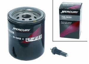 Mercury Outboard Water Separating Fuel Filter 18458T3