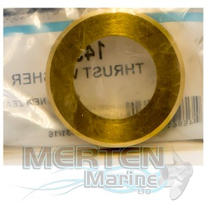 Thrust Washer 14359