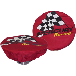 Mercury Racing Prop Cover 11-Inch 8495051