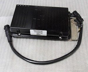 Mercury | ECU | Package Quantity @1 | 824003A10 | 824003T10