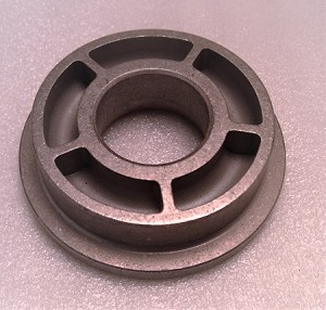 Mercury | THRUST WASHER SPACER | Package Quantity @1 | 803890T
