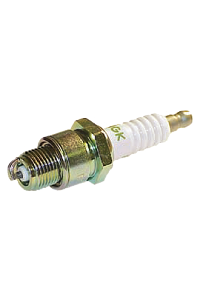 NGK ZFR5F   Spark Plug   8M0057936